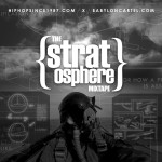 HHS87 X Babylon Cartel Presents: The Stratosphere Mixtape