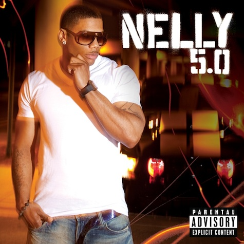 Nelly – Long Gone Ft Chris Brown & Plies