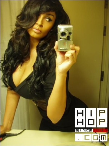 image115 Somaya Reece (Yeah the girl with the real curvy body)
