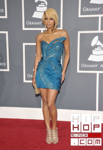image31 Red Carpet Photos From the Grammys