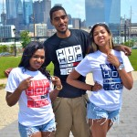 HHS1987.com Photoshoot With @AccordingToNad @AshByrdie & @RayRay215