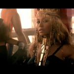 Beyoncé – Girls (Who Run The World) (Video)