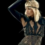 Keri Hilson – Lose Control Ft. Nelly (Video)