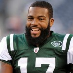 Jets' Braylon Edwards Pays For 100 Students To Go To College! Will Pay Roughly $1 Million