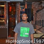 19-150x150 6/25 #3MIXX Pictures via (@BWyche & @RayRay215 of HHS1987.com)