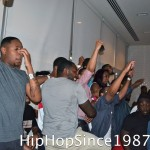 243-150x150 6/25 #3MIXX Pictures via (@BWyche & @RayRay215 of HHS1987.com)