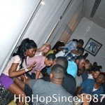 252-150x150 6/25 #3MIXX Pictures via (@BWyche & @RayRay215 of HHS1987.com)
