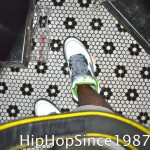 260-150x150 6/25 #3MIXX Pictures via (@BWyche & @RayRay215 of HHS1987.com)