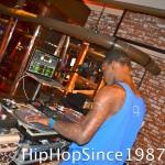 38-150x150 6/25 #3MIXX Pictures via (@BWyche & @RayRay215 of HHS1987.com)