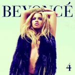 Beyonce – Party Ft. Andre 3000 (prod. Kanye West & Consequence)