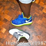 40-150x150 6/25 #3MIXX Pictures via (@BWyche & @RayRay215 of HHS1987.com)