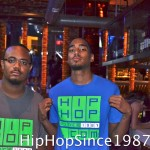 431-150x150 6/25 #3MIXX Pictures via (@BWyche & @RayRay215 of HHS1987.com)
