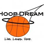 Hoop Dreams Free Basketball Camp (Registration Form Inside) via @NadiaSBoss
