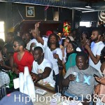 1010-150x150 @80sBaby_Rick & @chrissoflyent #DayParty Philly 7/17/11 Pictures