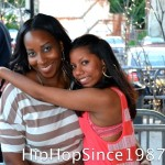 1052-150x150 @80sBaby_Rick & @chrissoflyent #DayParty Philly 7/17/11 Pictures