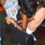 1091-150x150 @80sBaby_Rick & @chrissoflyent #DayParty Philly 7/17/11 Pictures