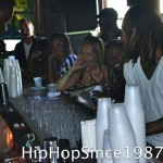 115-150x150 @80sBaby_Rick & @chrissoflyent #DayParty Philly 7/17/11 Pictures