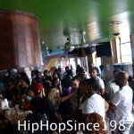121-150x150 @80sBaby_Rick Afternoon Delight (#DayParty) Philly Edition Pictures