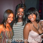 128-150x150 @80sBaby_Rick & @chrissoflyent #DayParty Philly 7/17/11 Pictures