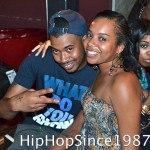 1311-150x150 @80sBaby_Rick & @chrissoflyent #DayParty Philly 7/17/11 Pictures