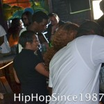 132-150x150 @80sBaby_Rick & @chrissoflyent #DayParty Philly 7/17/11 Pictures