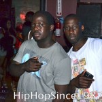 139-150x150 @80sBaby_Rick & @chrissoflyent #DayParty Philly 7/17/11 Pictures