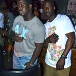 140-150x150 @80sBaby_Rick & @chrissoflyent #DayParty Philly 7/17/11 Pictures
