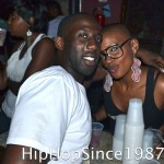 1411-150x150 @80sBaby_Rick & @chrissoflyent #DayParty Philly 7/17/11 Pictures