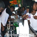 142-150x150 @80sBaby_Rick & @chrissoflyent #DayParty Philly 7/17/11 Pictures