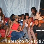 143-150x150 @80sBaby_Rick & @chrissoflyent #DayParty Philly 7/17/11 Pictures