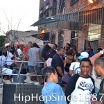 146-150x150 @80sBaby_Rick & @chrissoflyent #DayParty Philly 7/17/11 Pictures