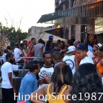 147-150x150 @80sBaby_Rick & @chrissoflyent #DayParty Philly 7/17/11 Pictures