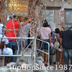 150-150x150 @80sBaby_Rick & @chrissoflyent #DayParty Philly 7/17/11 Pictures