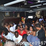 152-150x150 @80sBaby_Rick & @chrissoflyent #DayParty Philly 7/17/11 Pictures