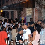 1521-150x150 @80sBaby_Rick & @chrissoflyent #DayParty Philly 7/17/11 Pictures