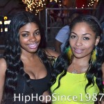 158-150x150 @80sBaby_Rick & @chrissoflyent #DayParty Philly 7/17/11 Pictures
