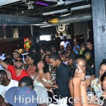 162-150x150 @80sBaby_Rick & @chrissoflyent #DayParty Philly 7/17/11 Pictures