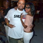 164-150x150 @80sBaby_Rick & @chrissoflyent #DayParty Philly 7/17/11 Pictures