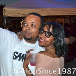 165-150x150 @80sBaby_Rick & @chrissoflyent #DayParty Philly 7/17/11 Pictures
