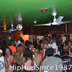 1711-150x150 @80sBaby_Rick & @chrissoflyent #DayParty Philly 7/17/11 Pictures