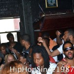 172-150x150 @80sBaby_Rick & @chrissoflyent #DayParty Philly 7/17/11 Pictures
