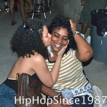 173-150x150 @80sBaby_Rick & @chrissoflyent #DayParty Philly 7/17/11 Pictures