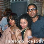 177-150x150 @80sBaby_Rick & @chrissoflyent #DayParty Philly 7/17/11 Pictures