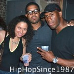 180-150x150 @80sBaby_Rick & @chrissoflyent #DayParty Philly 7/17/11 Pictures