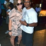 183-150x150 @80sBaby_Rick & @chrissoflyent #DayParty Philly 7/17/11 Pictures