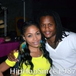 1831-150x150 @80sBaby_Rick & @chrissoflyent #DayParty Philly 7/17/11 Pictures