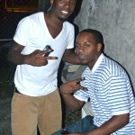 184-150x150 @80sBaby_Rick & @chrissoflyent #DayParty Philly 7/17/11 Pictures