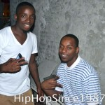 185-150x150 @80sBaby_Rick & @chrissoflyent #DayParty Philly 7/17/11 Pictures
