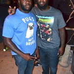 189-150x150 @80sBaby_Rick & @chrissoflyent #DayParty Philly 7/17/11 Pictures