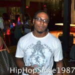 192-150x150 @80sBaby_Rick & @chrissoflyent #DayParty Philly 7/17/11 Pictures